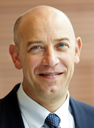 abstr 3 NL 3 Rudin foto FINAL